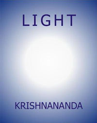 Light channeling  free e-book download